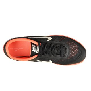 Кросівки Nike Wmns In-Season Tr 5 - фото 5