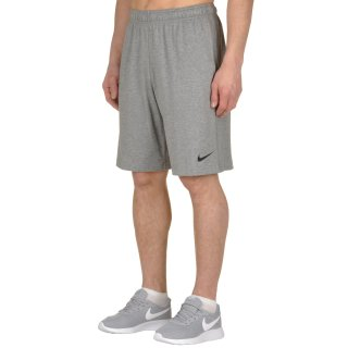 Шорти Nike Ess- Dfc Knit Short Were - фото 2