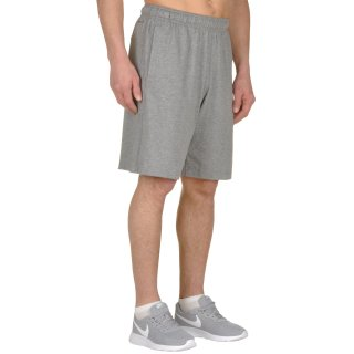 Шорти Nike Ess- Dfc Knit Short Were - фото 4