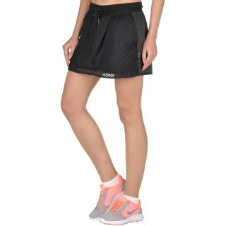 Шорти Nike Nikecourt Skort - фото 2