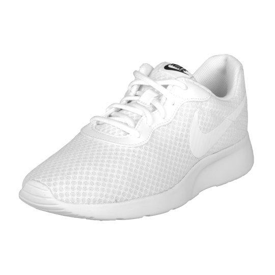 Кросівки Nike Tanjun - фото