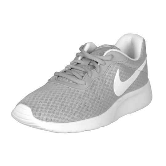 Кросівки Nike Wmns Tanjun - фото