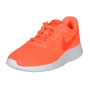 Кросівки Nike Wmns Tanjun - фото 1