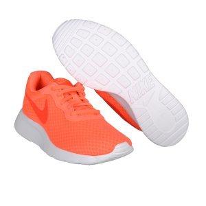 Кросівки Nike Wmns Tanjun - фото 3