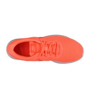 Кросівки Nike Wmns Tanjun - фото 5