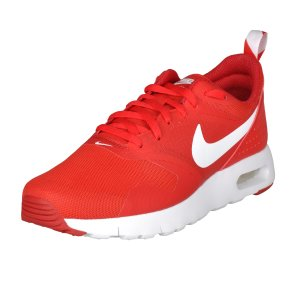 Кросівки Nike Air Max Tavas (Gs) - фото 1