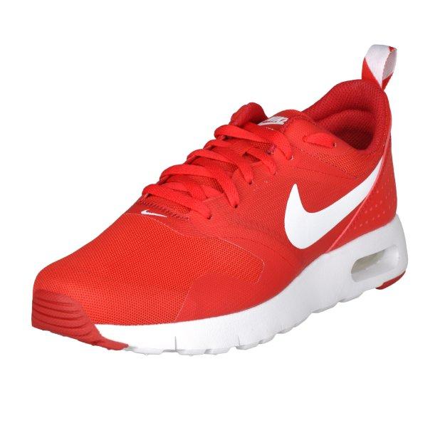 Кросівки Nike Air Max Tavas (Gs) - фото