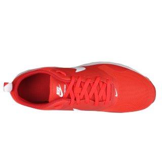 Кросівки Nike Air Max Tavas (Gs) - фото 5