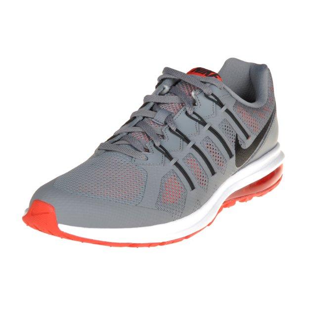 Кросівки Nike Air Max Dynasty - фото