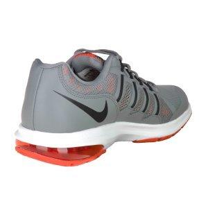 Кросівки Nike Air Max Dynasty - фото 2