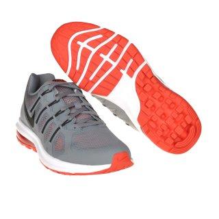 Кросівки Nike Air Max Dynasty - фото 3