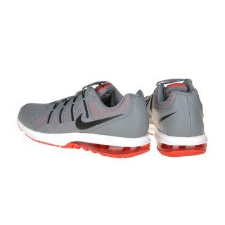 Кросівки Nike Air Max Dynasty - фото 4