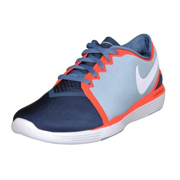 Кросівки Nike Wmns Lunar Sculpt - MEGASPORT