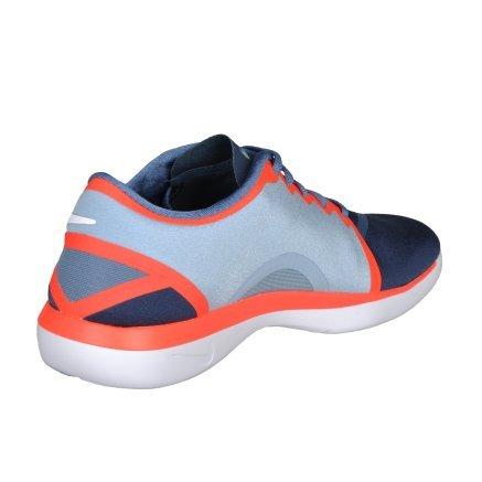 Кроссовки Nike Wmns Lunar Sculpt - 90983, фото 2 - интернет-магазин MEGASPORT