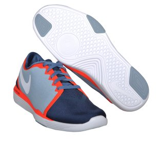 Кросівки Nike Wmns Lunar Sculpt - фото 3