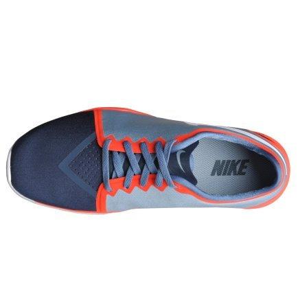 Кроссовки Nike Wmns Lunar Sculpt - 90983, фото 5 - интернет-магазин MEGASPORT