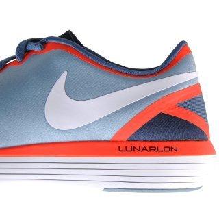 Кросівки Nike Wmns Lunar Sculpt - фото 6