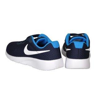 Кросівки Nike Tanjun (Gs) - фото 4
