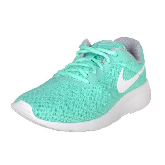 Кросівки Nike Tanjun (Gs) - фото