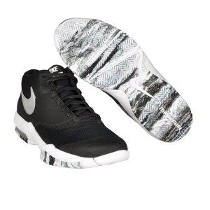 Кросівки Nike Air Max Emergent - фото 3