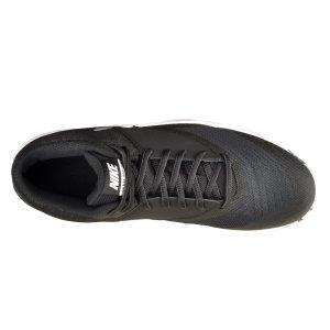 Кросівки Nike Air Max Emergent - фото 5