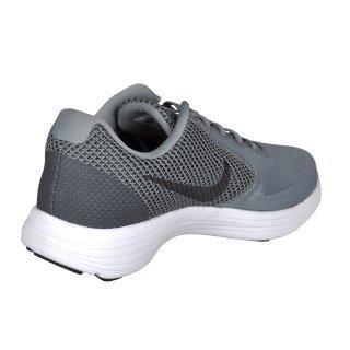 Кросівки Nike Revolution 3 - фото 2