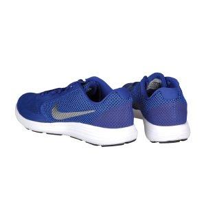 Кросівки Nike Revolution 3 - фото 4