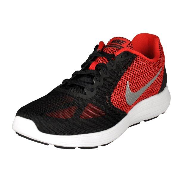 Кросівки Nike Revolution 3 - фото