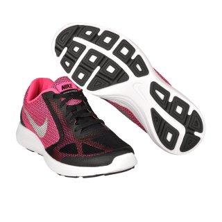 Кросівки Nike Revolution 3 (Gs) - фото 3