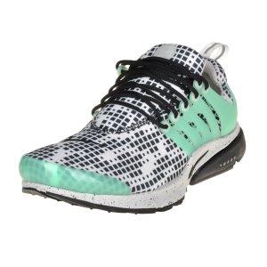 Кросівки Nike Air Presto Gpx - фото 1