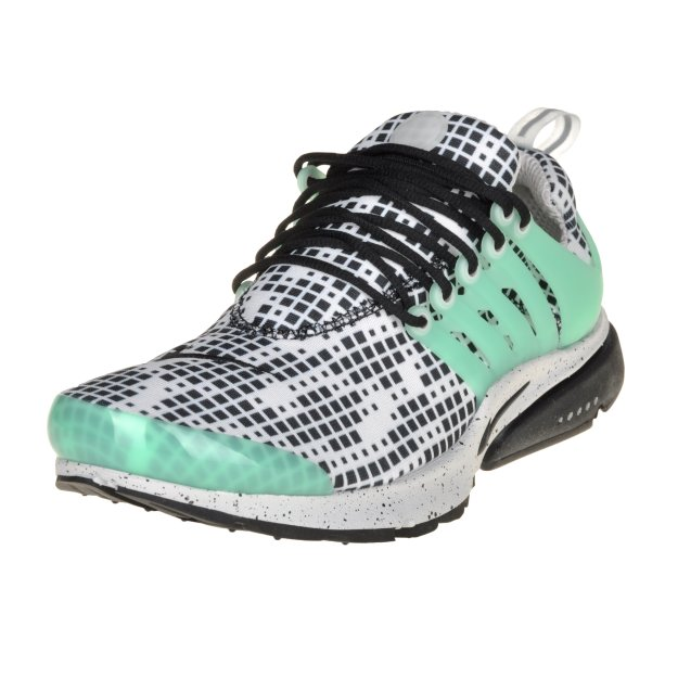 Кросівки Nike Air Presto Gpx - фото