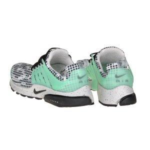 Кросівки Nike Air Presto Gpx - фото 4