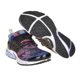 Кросівки Nike Air Presto Gpx - фото 3