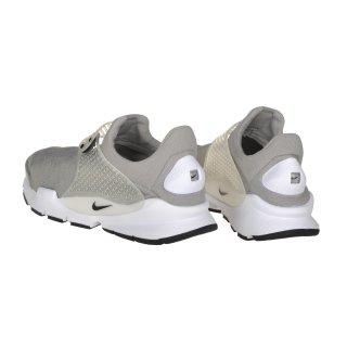 Кросівки Nike Sock Dart - фото 4