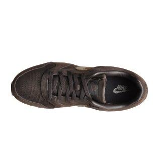 Кросівки Nike Md Runner 2 Leather Prem - фото 5