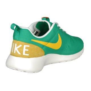 Кросівки Nike Roshe One Retro - фото 2