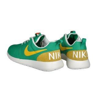 Кросівки Nike Roshe One Retro - фото 4