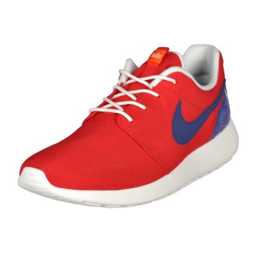 Кросівки nike Roshe One Retro - 91003, фото 1 - інтернет-магазин MEGASPORT