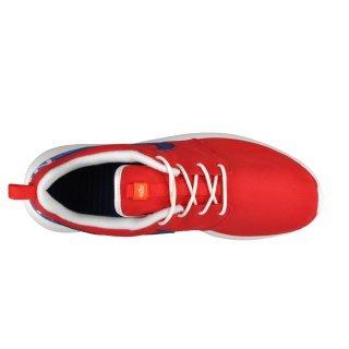 Кросівки Nike Roshe One Retro - фото 5