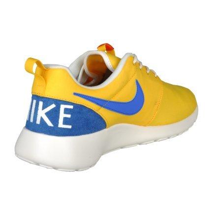 Кросівки Nike Roshe One Retro - 91004, фото 2 - інтернет-магазин MEGASPORT