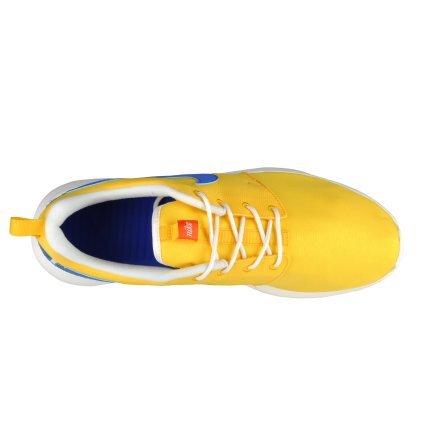 Кросівки Nike Roshe One Retro - 91004, фото 5 - інтернет-магазин MEGASPORT