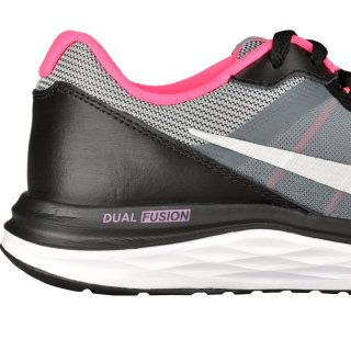Кросівки Nike Dual Fusion X 2 (Gs) - фото 6