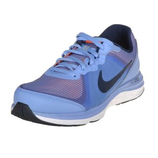 Кросівки Nike Dual Fusion X 2 (Gs) - фото 1