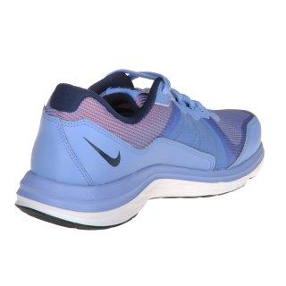 Кросівки Nike Dual Fusion X 2 (Gs) - фото 2