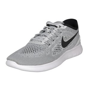 Кросівки Nike Free Rn - фото 1