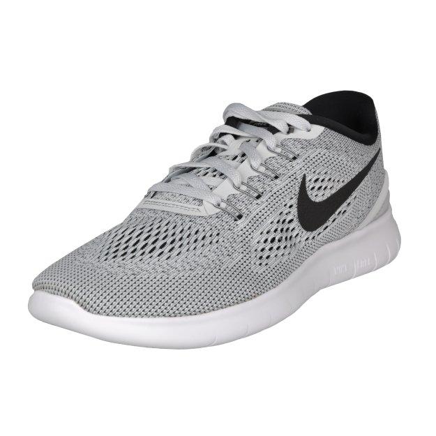 Кросівки Nike Free Rn - фото