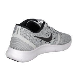 Кросівки Nike Free Rn - фото 2