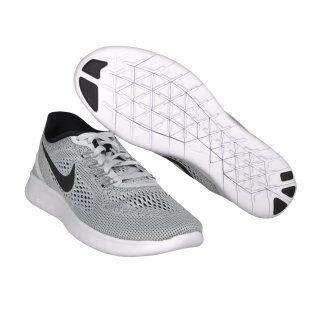 Кросівки Nike Free Rn - фото 3