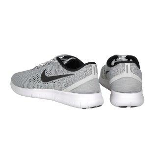 Кросівки Nike Free Rn - фото 4
