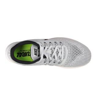 Кросівки Nike Free Rn - фото 5